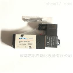 4M210-08亚德客电磁阀