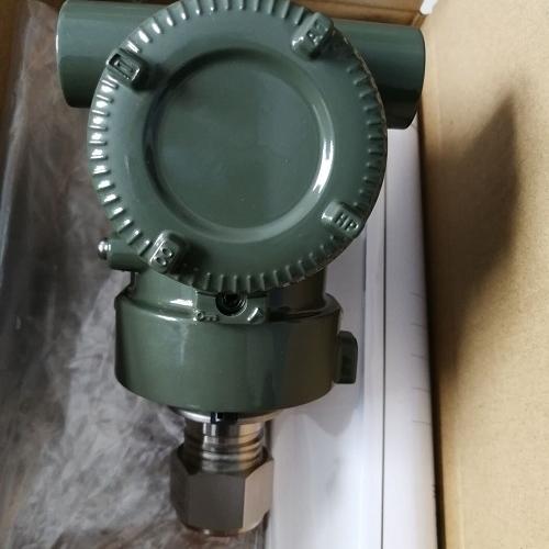 横河EJA110A-EMH5A-22DC/NF1价格