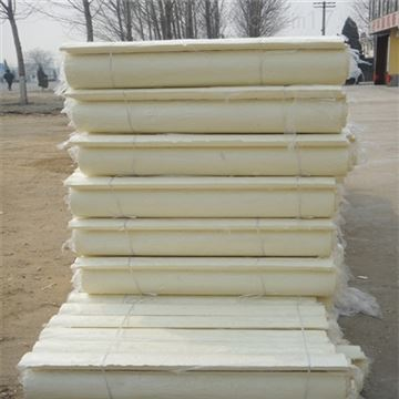 27-1220每立方40kg密度聚氨酯保温瓦壳出厂价格