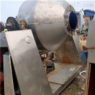 厂家回收 二手双锥干燥机