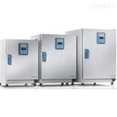 通用型生化培养箱