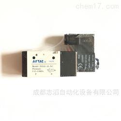 3V310-10亚德客电磁阀