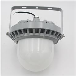 润光照明-NFC9186A_LED三防平台灯