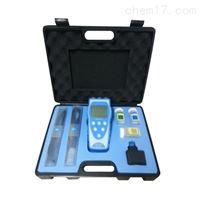 B3010環境水檢測便攜式電導率儀