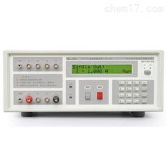 TH1773(EOL)电感测量直流偏置电流源