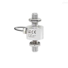 HBM K-U9C 负荷传感器 希而科进口备件