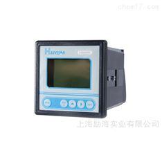 工业在线电导率变送器/控制器