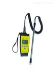 TP201可燃气体检漏仪