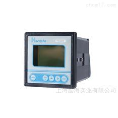 工业在线pH/ORP变送器/控制器