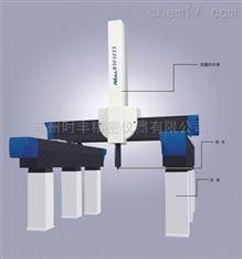 Atlas B三坐标测量机