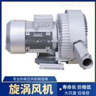 江蘇高壓風機防腐風機