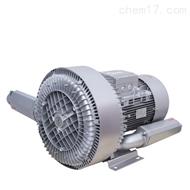 江蘇高壓式風機廠家