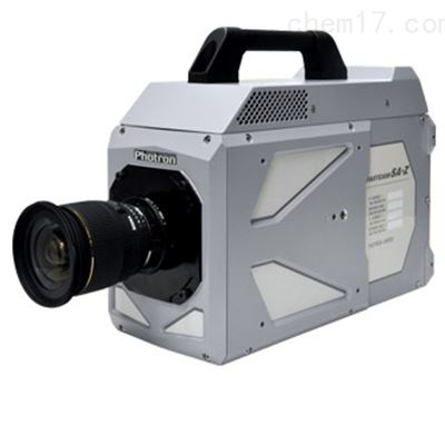 FastcamSA-Z高速摄像机