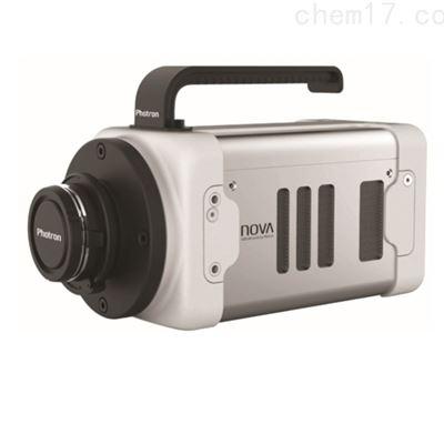 FASTCAM NOVA S12nova 高速摄像机