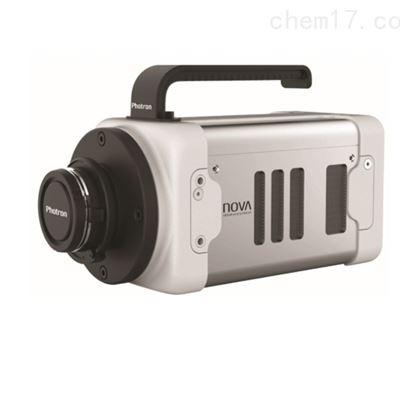 Fastcam nova S6Photorn高速摄像机