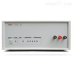 TH1778系列电感测量直流偏置电流源