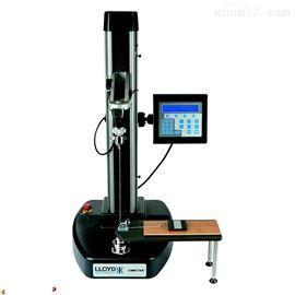 隔膜强度测试仪