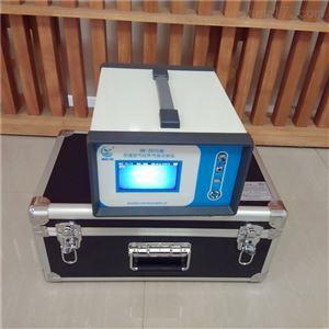 便携式红外线CO检测仪 国瑞力恒 GR2015