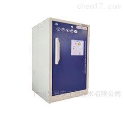 AB606001WASTSF 化学安全柜酸碱化学品储存柜
