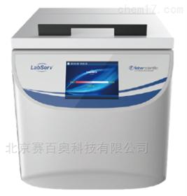 Fast-24LabServ冷冻组织研磨仪(珠磨器)