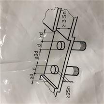 IME18-12NNSZC0S南通电感式接近传感器德国西克- 1040990