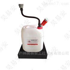 WASTAF 廢液收集 安全廢液桶 20L 10L