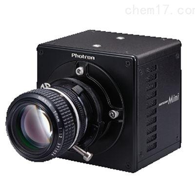 Fastcam Mini UX100Photron高速摄像机