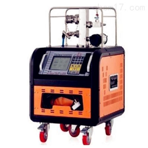 油汽回收检测仪