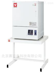 yamato立式压力蒸汽灭菌器(标准型)