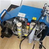 科尔奇mch16空气压缩机填充泵配件维修售后