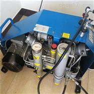 MCH16科尔奇mch16空气压缩机填充泵配件维修售后