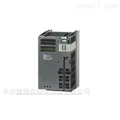 西门子90KW变频器6SL3210-1PE31-1UL0