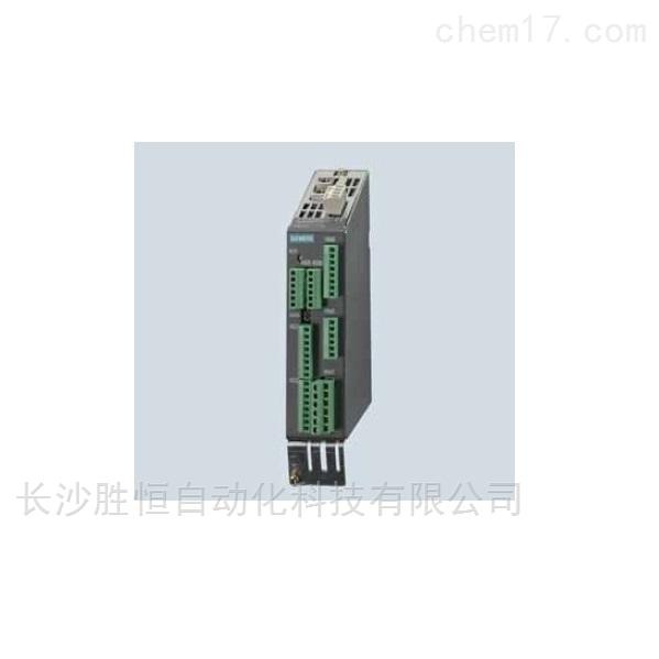 西门子G120变频器6SL3210-1PH25-2UL0