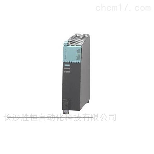 西门子6SL3210-1KE24-4AF1变频器22KW