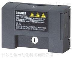 西门子变频器6SL3210-1KE23-8AF1功率18.5KW