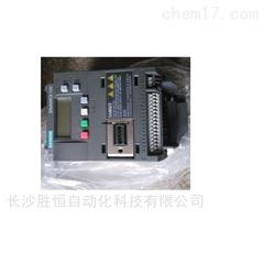 西门子6SL3210-1KE31-7AF1变频器90KW