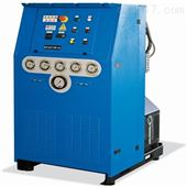 科尔奇mch30空气压缩机填充泵配件维修售后