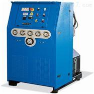 MCH30科尔奇mch30空气压缩机填充泵配件维修售后