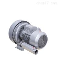7.5kw高壓防爆鼓風機