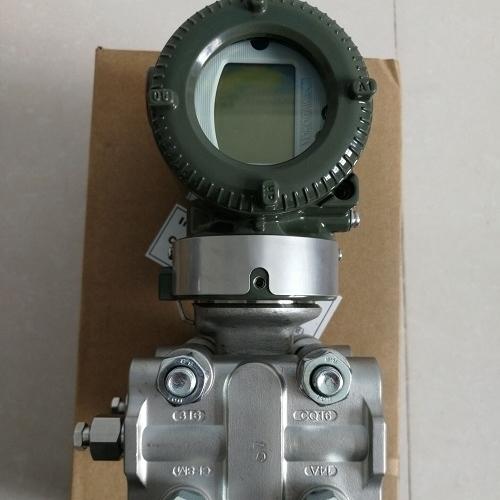 EJA440E高压力变送器总代理