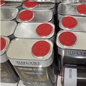 科尔奇空气压缩机专用ce750食品级润滑油