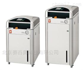SJ510C、810Cyamato立式压力蒸汽灭菌器(触摸屏操作)