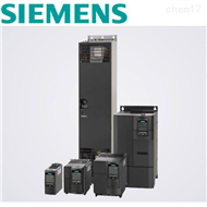 西门子MM440系列变频器采购价