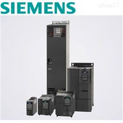 SIEMENS西门子MM440系列变频器供应商