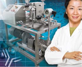 PALL工业生产用切向流超滤系统