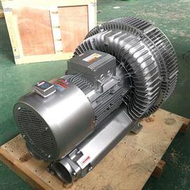 锅炉设备高压鼓风机厂家