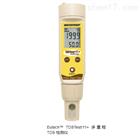 Eutech TDSTestr11+多量程TDS检测仪