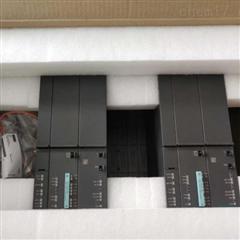 西门子S7-300编程连接器经销商