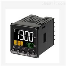 E5CC-TRX3ASM-060OMRON数字温控器