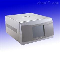 DSC-100L差示扫描量热仪